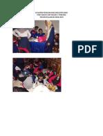 KEGIATAN PENGUKUHAN PMR.docx