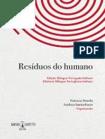 residuos-do-humano.pdf