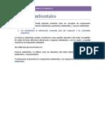Componentes Ambientales PDF (3)