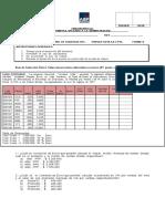 ELA de Informática Aplicada a La Administración - 2017-2 - Forma B (1)