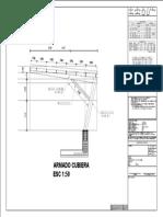 cantiliver_2-A4.pdf