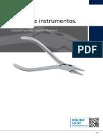 Alicates Instrumentos Ortodoncia Premium.pdf