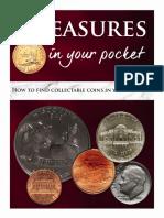 Treasures PDF