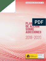 PLAD_2018-2020_FINAL