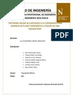 PROYECTO CIENTIFICO TOPO 2019.docx