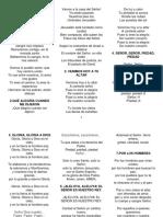 CANTOS PARA MISA  2.docx