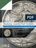 WalkingLiberty HalfDollar Web