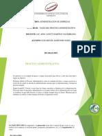 2-Fases del proceso.pdf