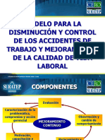 Cero accidentes v2.ppt