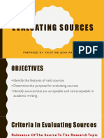 3-Evaluating-sources.pdf