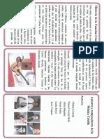 cancion criollaScan.pdf