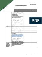 Checklist_cierre_libros_SEM1.docx