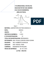 resonancia diego - copia.docx