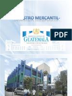 Presentacion Rm 2018