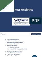 1_Data Mining - Comercial