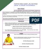 198180675-nitya-puja-for-vaishnava.pdf