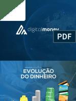 DMX - Apresentacao (PT).pdf
