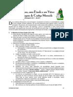 ezequiel08.pdf