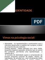 IDENTIDADE (1)