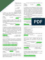 317989249-Questoes-de-Filosofia-Gabaritadas.docx