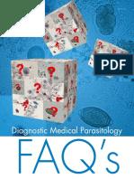 parasitology_faq.pdf