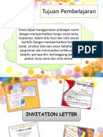 formalandinformalinvitationkls11kurikulum2013-141106184047-conversion-gate01.pdf