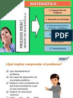 procesodidacticomatematica-170119161539