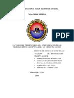 DERECHO NOTARIAL FINAL.pdf