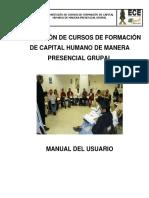 Manual_del_Usuario_Imparticion_de_cursos.pdf