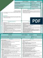 Planeacion 6to a+¦o.pdf