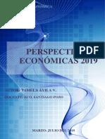 PERSPECTIVAS ECONÓMICAS.docx