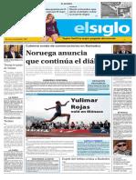 Edición Impresa 12-07-2019