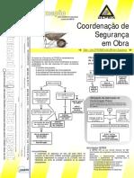 pb-064-01-coordseguranca.pdf