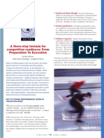 A_three step_Formula.pdf