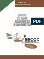 Livro_SBCOC