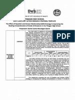 Research Proposals.pdf