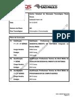 PLANO DE CURSO - ETIM DS 2019.pdf