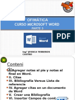 Microsoft Word. Ingenieria Civil PARTE 3