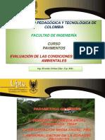 2.FACTORES AMBIENTALES.pdf