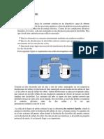 Celdas Electroquímicas (INFORME II UNIDAD).docx