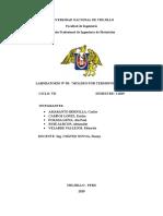 LAB N°03-PROCESO DE TERMOFORMADO.final.docx
