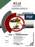 244056172-1-trabajo-Final-Rend-Maquinarias-y-Equipos-OK-pdf.pdf