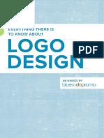 Logo Design.en.Pt