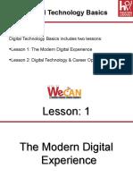 module5_digitaltechnologybasics