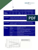 AISI 4140.pdf