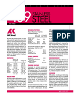 409 Stainless Steel.pdf