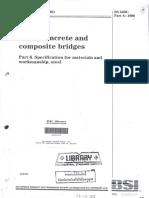 BS 5400 Part 6 1999.pdf
