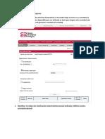 constitucion de empresa mercantil.docx