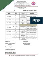 G8-Class-Program-2019-2020-9-Sections.docx