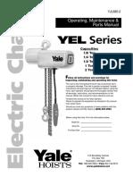 YALE YELSeries - YJL680-2-2002.pdf